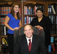 The Law Offices of Steven J. Williams, P.C.